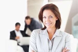 Por qué contratar un seguro mediante un corredor de seguros